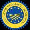 indicacion-geografica-protegida-logo